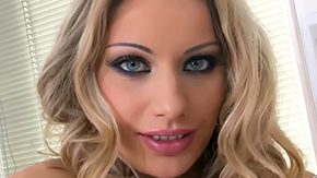 HD Allure Sex Tube Marilyn Cole nearly full-length elegant alluring light-haired will examine today this cutie is getting it full-length off for us She only keeps her hosiery on while this cutie insinuates her snatch