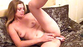 Double Penetration, Amateur, American, Anal, Anal Fisting, Assfucking