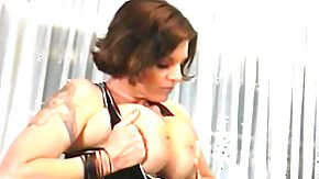 Kayla Quinn, Beauty, Big Cock, Big Tits, Blowjob, Boobs