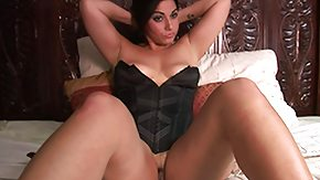 Italian, Amateur, Big Tits, Brunette, Italian, Italian Teen
