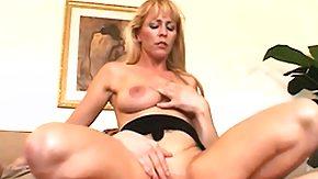 Nicole Moore, Big Tits, Blonde, Boobs, Close Up, Hardcore