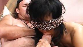 Mature Asian, Anal, Asian, Asian Anal, Asian Granny, Asian Mature