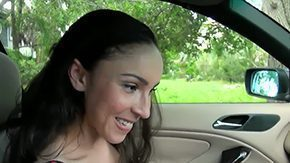 Free Michelle Heart HD porn videos Cruising streets since easy prey Preston Parker spotted Michelle Heart That babe didn't look like shed put out certainly but bit of cultured talking this chick was