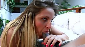 Mariana Kriguer High Definition sex Movies Loupan can't wait to slide his tongue deep inside Mariana Kriguers juicy cunt lick it indubitably during the time that shes cumming like violent warming cum guzzling gutter slut up for the sake of alive with