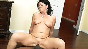 Indian Mature, Big Black Cock, Big Cock, Big Tits, Black, Black Big Tits