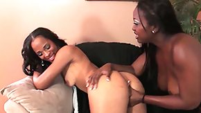 Aryana Starr, Amateur, Assfucking, Banging, Big Tits, Black