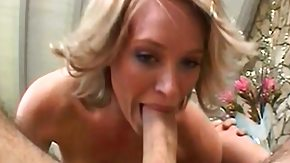 HD Naomi Sex Tube Attractive ight golden-haired Naomi Ride earns drilled hard and keeps begging for more