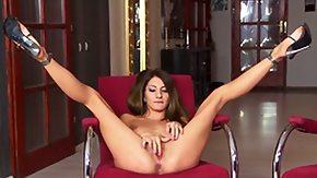 Alice Romain, Amateur, Big Natural Tits, Big Nipples, Big Pussy, Big Tits