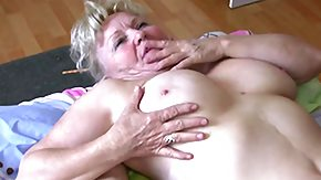 Fat Grannie, 18 19 Teens, Barely Legal, BBW, Big Tits, Blonde