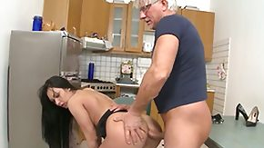 Rosalina Love, Anal, Anal Beads, Ass To Mouth, Pornstar