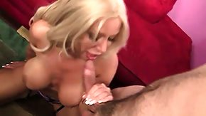 Rossa, Adorable, Big Cock, Big Tits, Blonde, Blowjob