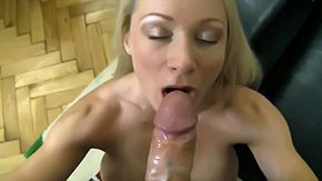 Free Helena White HD porn videos Helena White is captivated by her dongs stout hard but is Rocco Siffredi too much for her No way she swallows that stout ding-dong in unique gulp lets him face fuck