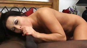 Cheating Wife, Adultery, Big Black Cock, Big Cock, Big Tits, Black