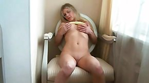 Anal Hole, Anal, Anal Teen, Ass, Assfucking, Asshole