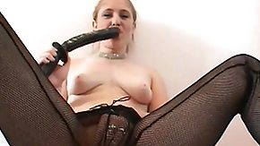 Webcam, Blonde, Fucking, Masturbation, Redhead, Solo