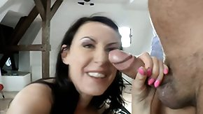 British Old and Young, Anal, Anal Creampie, Anal Teen, Assfucking, British