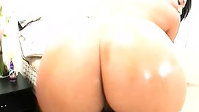 Sandra Romain, Anal, Ass, Ass Licking, Assfucking, Big Ass