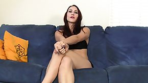 Joi, Anal, Assfucking, Audition, Behind The Scenes, Casting