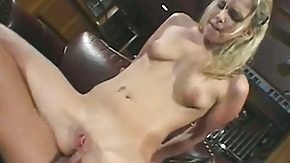 Jamie Brooks, Anal, Anal Teen, Ass, Assfucking, Asshole