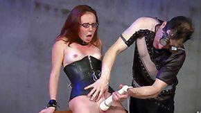 Swollen Pussie, BDSM, Game, Labia, Maledom, Master