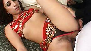 Indian Fetish, Allure, Big Cock, Big Pussy, Desi, Fur