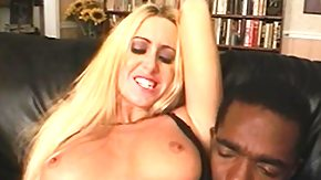 Free Jessica Darlin HD porn videos White chavette Jessica Darlin gets interracial anal by his big black cock