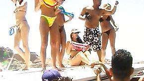 Beach, Amateur, Babe, Beach, Beach Sex, Blonde