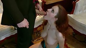 Iona Grace, Ball Kicking, Ball Licking, Ballbusting, Banging, Bar