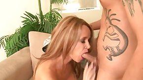 Totally Tabitha, Ball Licking, Banging, Bend Over, Big Cock, Big Natural Tits