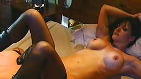 Antique, Antique, Big Cock, Big Tits, Boobs, Brunette