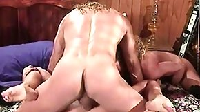 Vintage Swingers, Antique, Banging, Big Cock, Blowbang, Blowjob