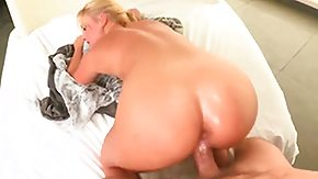 Payton Simmons, 18 19 Teens, Ass, Ass Worship, Assfucking, Barely Legal