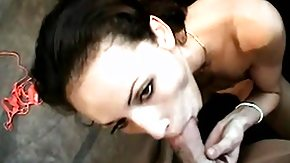 Layla Rivera, Ass, Babe, Blowjob, Boobs, Brunette