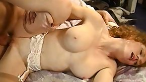 69, Big Cock, Big Tits, Blonde, Boobs, Hardcore