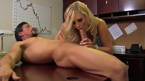 HD Jamie Summers tube Jamie Summers such mistress this chick couldn't keep from mixing business reward That babe hits it off with coworker letting him nail her over office