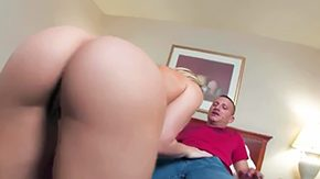 HD Alexis Texas Sex Tube Blonde hooker Alexis Texas Her body is fantastic with colossal asshole miniature natural boobs That chick makes excellent blowjob Enjoy this