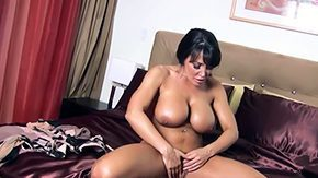 Anne Love, Ass, Ass Worship, Assfucking, Aunt, Banging