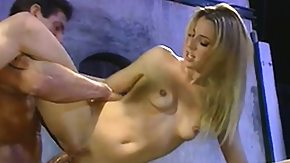 Free Holly Hollywood HD porn videos Steamy Holly Hollywood jumps on the huge hard dick of a sexually bizzare cop