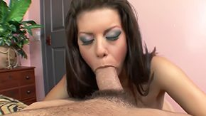 Marlena Mason, Banging, Bend Over, Blowjob, Doggystyle, Drilled
