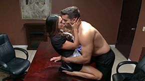 Ariella Ferrera High Definition sex Movies Tiring day of work Ariella wanted to break free of boredom have sensuous adventure Luckily Ramon appeared just in right time to fuck her in the middle of she