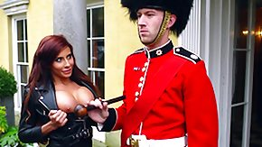 Chick, Big Tits, Blowjob, Boobs, British, British Big Tits