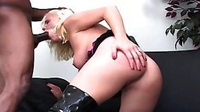 Missy Monroe, Anorexic, Ass, Big Ass, Big Black Cock, Big Cock