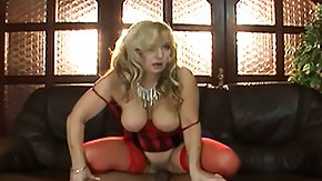 Free Blood HD porn Penis starved MILF Monika enjoys a flesh of cold-blooded pussy pounding