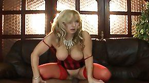 Milf Pussy, Big Cock, Big Pussy, Big Tits, Blonde, Blowjob