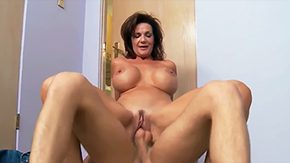 Milf Throat, Aged, Ass, Ass Licking, Assfucking, Aunt