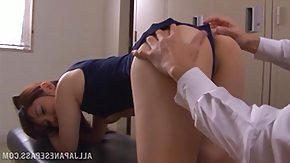 Free Japanese Softcore HD porn videos japanese boylike goes softcore