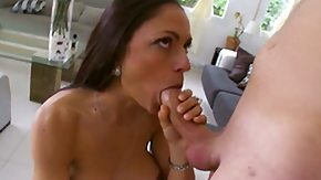 Marta La Croft High Definition sex Movies With juicy titties has fire in her eyes as she