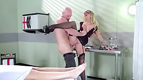 Jessa Rhodes, Ball Licking, Blowbang, Blowjob, Brutal, Choking