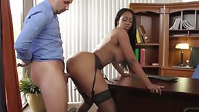 HD Codi Bryant tube Keiran Lee pulls out his cane to
