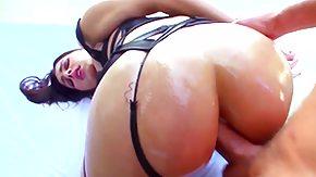 Valentina Blue, Anal, Anal Fisting, Ass, Ass Licking, Assfucking